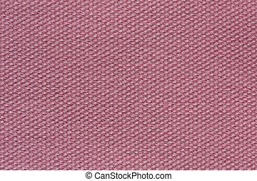 Usual new textile background in lilac colour.