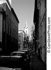 utca, aix-en-provence