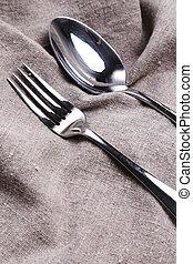 utensilio, cocina