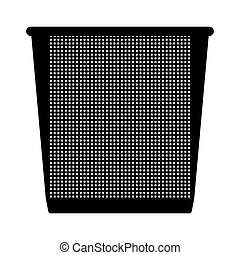 Utilization bucket for the paper. - Utilization bucket for...