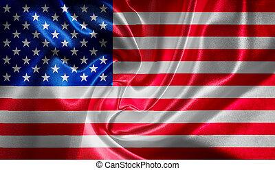 uuee, bandeira