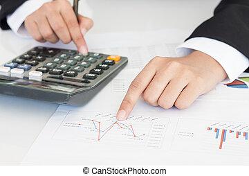 uważając, albo, finanse, pojęcie