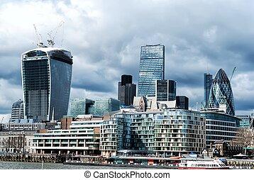 város london, egyesült királyság