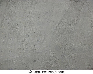 vägg, bakgrund