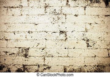 vägg,  grunge, Struktur, bakgrund