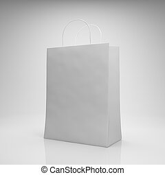 väska, inköp
