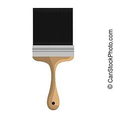 Værktøj, Konstruktion, ikon