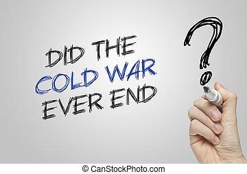 vég, did, kéz, hideg, írás, mindig, háború