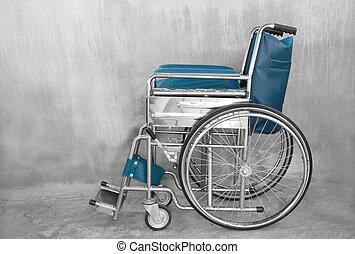 handicap ascenseur fauteuil roulant invalide ascenseur image recherchez photos clipart. Black Bedroom Furniture Sets. Home Design Ideas