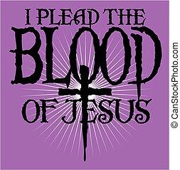 vér, kér