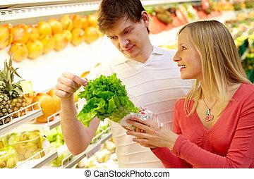 vérification, salat