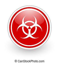 vírus, ícone