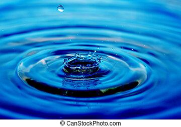 víz, 3