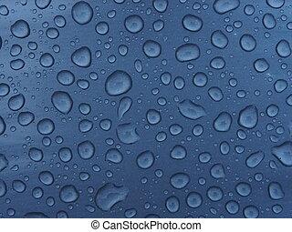 víz, háttér., savanyúcukorka