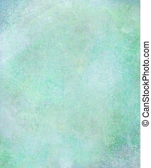 vízfestmény, elvont, kimosott, textured