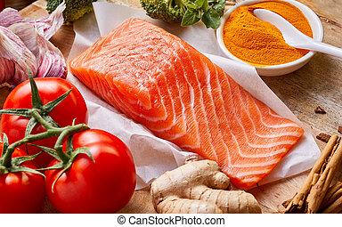 výživa, cardiovascular systém, nitro