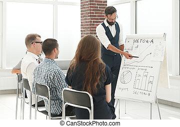 věnování, skupina, business národ