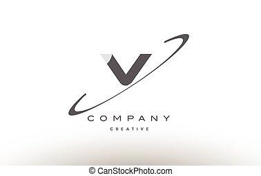 Vv Bubble Letter Template on letter dd template, letter ii template, letter ll template,
