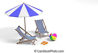 vacaciones de playa 9dada7574cef