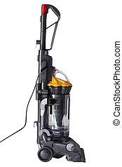 Vacuum Cleaner - Bagless vacuum cleaner household electric ...