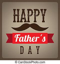 vaders dag