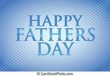 vaders, illustratie, ontwerp, dag, kaart, vrolijke