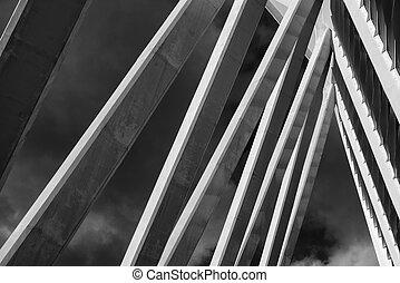 Valencia (Spain), City of Arts and Sciences - Valencia (...