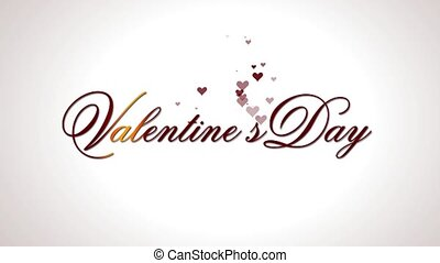 valenrines day special - valentines day special