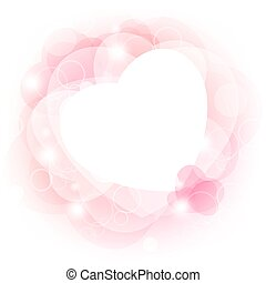 valentin, fond