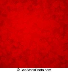 valentindag, bakgrund