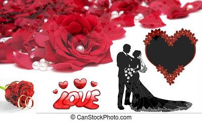 Valentine-24-Alpha-Background