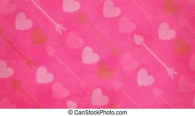 Valentine Background 1