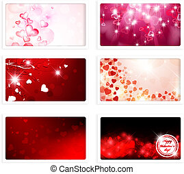 Valentine Day and Wedding Greeting eCards