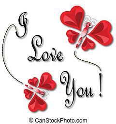Valentine day ,background