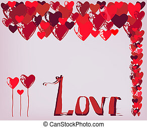 valentine, day.