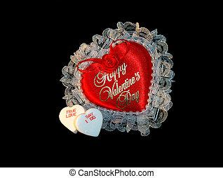 Valentine Day Series