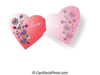Valentine day   - Valentine day