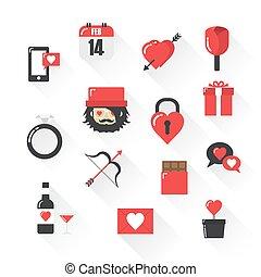 Cupid datieren Löschkonto Vorteile für die Online-Datierung