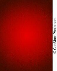 valentine kártya, háttér., piros, textured, háttér, noha,...