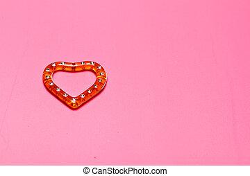 Valentine - Love Symbol