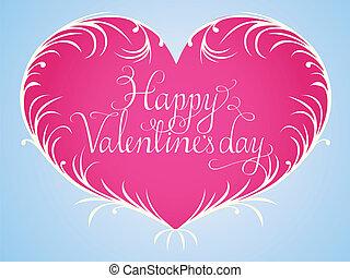 valentine4, boldog