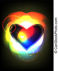 valentine_rainbow