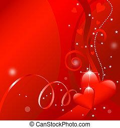 valentines天