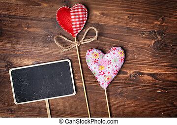 valentines, день
