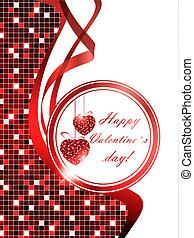 valentine`s 日