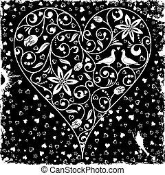 valentines dag