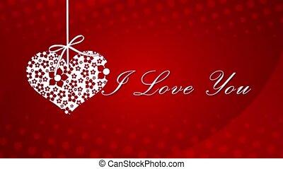 valentines dag, bijzondere