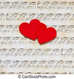 valentine`s, day.