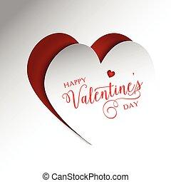 Valentine's Day background 1501