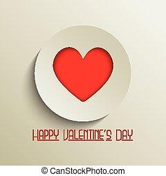 valentines day background 1601